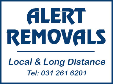 Alert Removals - Furniture removals from Alert Removals makes your next move to your new home or office quick, easy and stress free. Alert Removals is a highly flexible and dependable solution provider when it comes to packing and removals in Durban and surrounding areas.